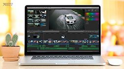 Apple Final Cut Pro X Tutorial Video - Infinite Skills Udemy Coupon & Review