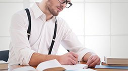Write A Novel Now! Write a book that sells! Udemy Coupon & Review