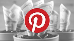 Profit with Pinterest -- A Case Study Udemy Coupon & Review