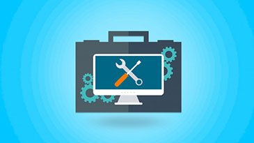 Computer Repair - A Guide For Beginners Udemy Coupon & Review