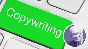 Copywriting secrets - How to write copy that sells Udemy Coupon & Review