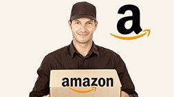 Sell on Amazon - Work From Home And Make Money Online FBA Udemy Coupon & Review