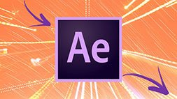 Kinetic Typography: Make Engaging Motion Graphics Videos Now Udemy Coupon & Review