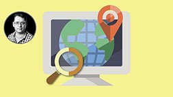 SEO - Local SEO 2016 Udemy Coupon & Review