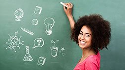 Tutoring Success: How To Start Your Own Tutoring Business Udemy Coupon & Review