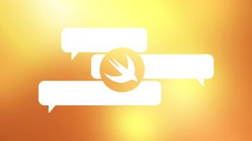 Create a chat app with swift Udemy Coupon & Review