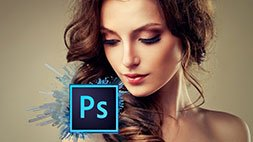 Learn Amazing Retouching Techniques in Photoshop Udemy Coupon & Review