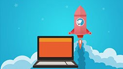 Turbo Start on Web Design with ZURB's Foundation 4 Framework Udemy Coupon & Review