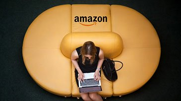 How To Make a Passive Income Amazon Affiliate Store Udemy Coupon & Review