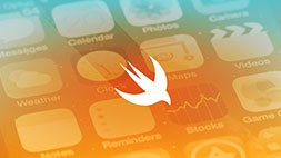 Swift and iOS8 Apps in 31 Days: Build 16 iPhone apps Udemy Coupon & Review