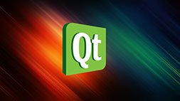 C++ programming in Qt FrameWork Part I : Fundamentals Udemy Coupon & Review