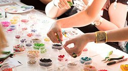 Modnitsa Atelier Jewelry Design Intro Video Series Udemy Coupon & Review