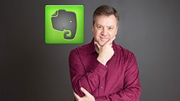 Evernote Exposed: Save Hours And Maximize Your Productivity Udemy Coupon & Review