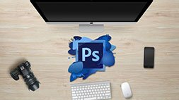 Photoshop: Absolute Beginners Guide to Mastering Photoshop! Udemy Coupon & Review