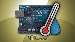 Beginning Arduino: Make your own environment monitor system Udemy Coupon & Review