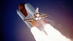 Skyrocket Your Productivity The Agile Way! Udemy Coupon & Review
