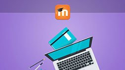 Foundations in Moodle 2 for Educators Udemy Coupon & Review