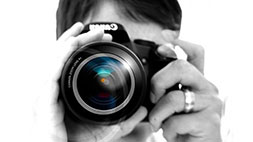 Event photographer: Start your own business fast for newbies Udemy Coupon & Review