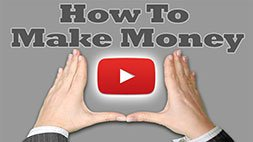 Youtube Success Strategies Earning Top Dollar Making Videos Udemy Coupon & Review