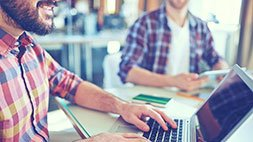Network Penetration Tester - build a $120k/year career Udemy Coupon & Review