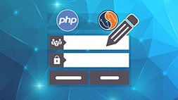 Create a User Registration System with PHP and MySQLi Udemy Coupon & Review