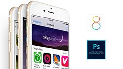 iOS 8 Mobile App Design: UI & UX Design From Scratch Udemy Coupon & Review