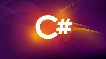 C# Advanced Topics: Take Your C# Skills to the Next Level Udemy Coupon & Review