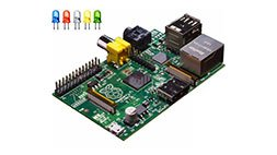 Introduction to Raspberry Pi Udemy Coupon & Review