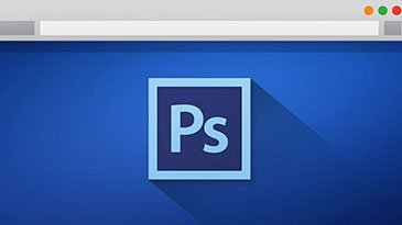 Learn Photoshop, Web Design & Profitable Freelancing Udemy Coupon & Review