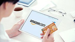 Build Lead Generation Websites For Your Amazon FBA Business! Udemy Coupon & Review