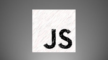 JavaScript: Understanding the Weird Parts Udemy Coupon & Review