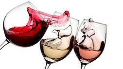 Get Wine-Smart Udemy Coupon & Review