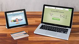 Running a Web Development Business: The Complete Guide Udemy Coupon & Review