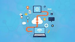 CCNA 200-120 Boot Camp With Matt Carey Udemy Coupon & Review