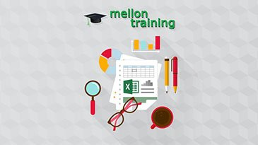 Excel Dashboards & Excel Charts Udemy Coupon & Review
