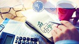 Create a Damn Good Business Plan !? Udemy Coupon & Review