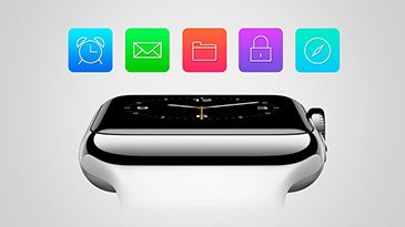 The Complete Apple Watch Developer Course - Build 14 Apps Udemy Coupon & Review