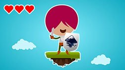 Create original vector game art with Inkscape for free! Udemy Coupon & Review