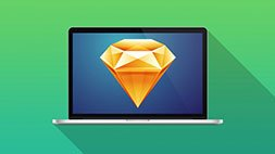 Sketch 3 from A to Z: Become an App Designer Udemy Coupon & Review