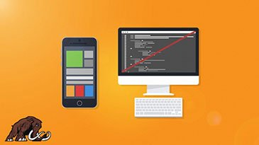 Learn how to make iPhone apps in 1 hour without any coding Udemy Coupon & Review