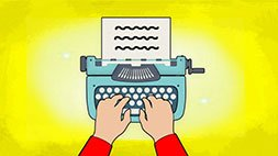 Write a Novel Outline from Scratch (Novel Writing Success) Udemy Coupon & Review