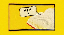 Writing Fiction that Sings: Write novels with great voice! Udemy Coupon & Review