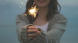 The Complete Innovator Guide to Spark Creative Thinking Udemy Coupon & Review