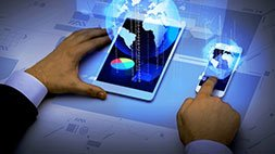 The Complete Appium(Selenium for Mobile) Automation Course Udemy Coupon & Review