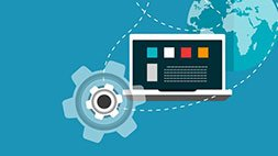 jQuery Crash Course: Learn the Essentials of jQuery Fast Udemy Coupon & Review