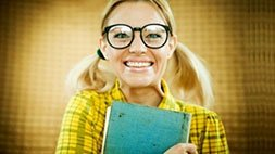 Becoming A Writer Udemy Coupon & Review