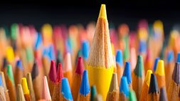 The Colored Pencil Drawing Course Udemy Coupon & Review