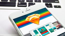 Mobile App Design In Sketch 3: UX and UI Design From Scratch Udemy Coupon & Review