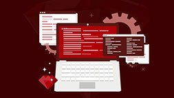 Ruby on Rails 4---A Test-Driven Approach Udemy Coupon & Review