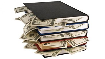 How to double your royalties - get your eBook into print Udemy Coupon & Review